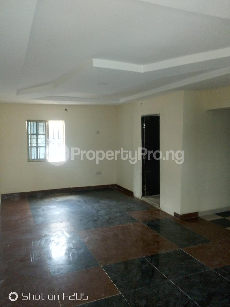 3 bedroom Flat / Apartment for rent Green Field estate Amuwo Odofin Lagos - 0