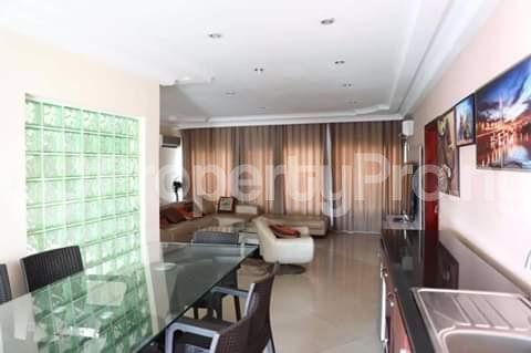 Hotel/Guest House Commercial Property for sale Eleko Lekki Eleko Ibeju-Lekki Lagos - 4