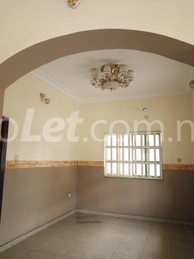 3 bedroom House for rent  woji rd  Trans Amadi Port Harcourt Rivers - 6