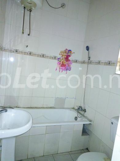 3 bedroom House for rent  woji rd  Trans Amadi Port Harcourt Rivers - 2
