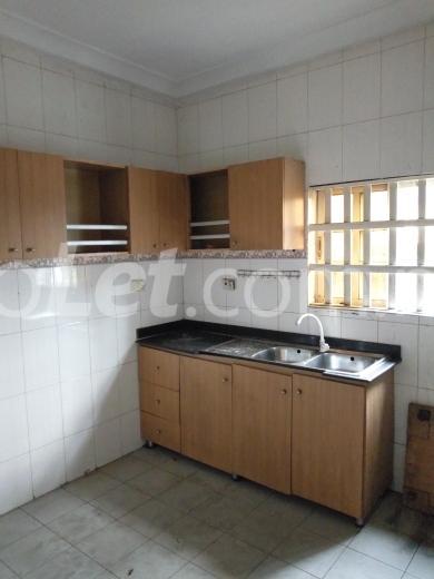 3 bedroom House for rent  woji rd  Trans Amadi Port Harcourt Rivers - 5