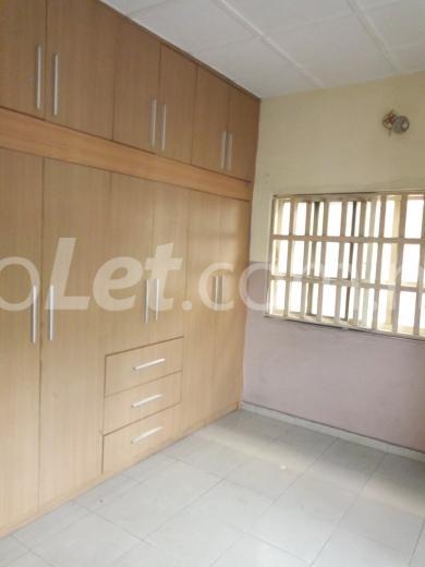 3 bedroom House for rent  woji rd  Trans Amadi Port Harcourt Rivers - 3
