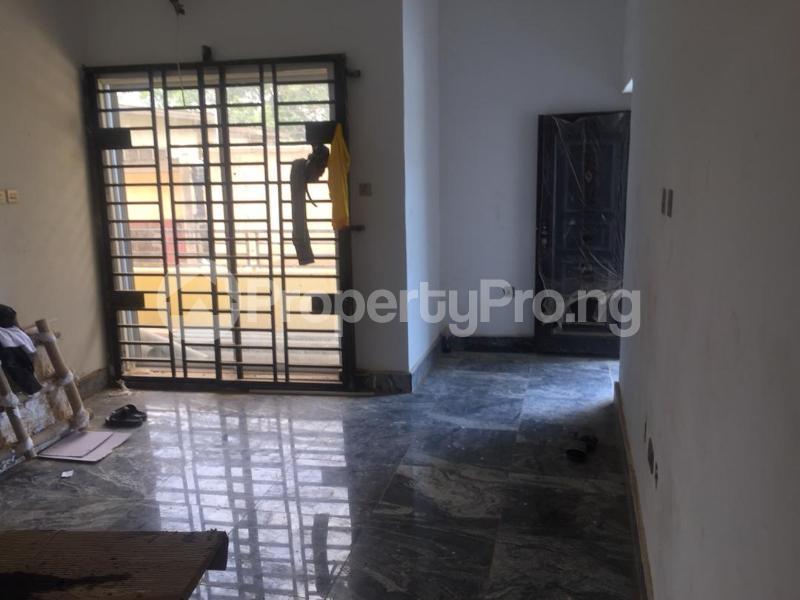 3 bedroom Blocks of Flats House for rent Ikolaba Bodija Ibadan Oyo - 1