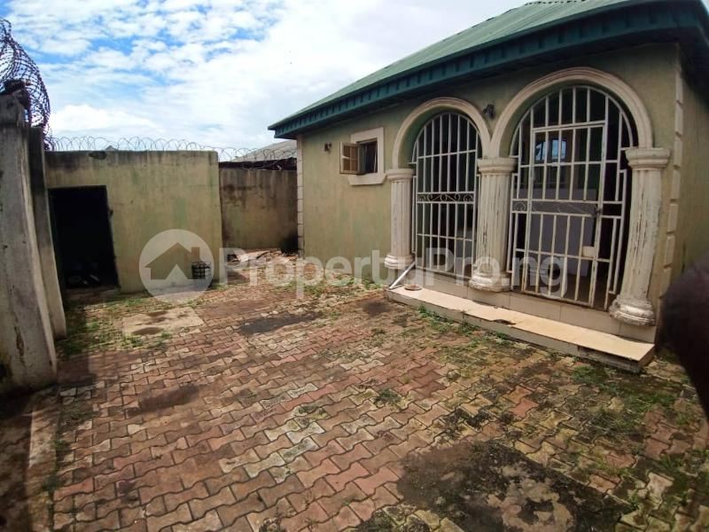 3 bedroom House for sale New London Estate Baruwa Ipaja Lagos - 0