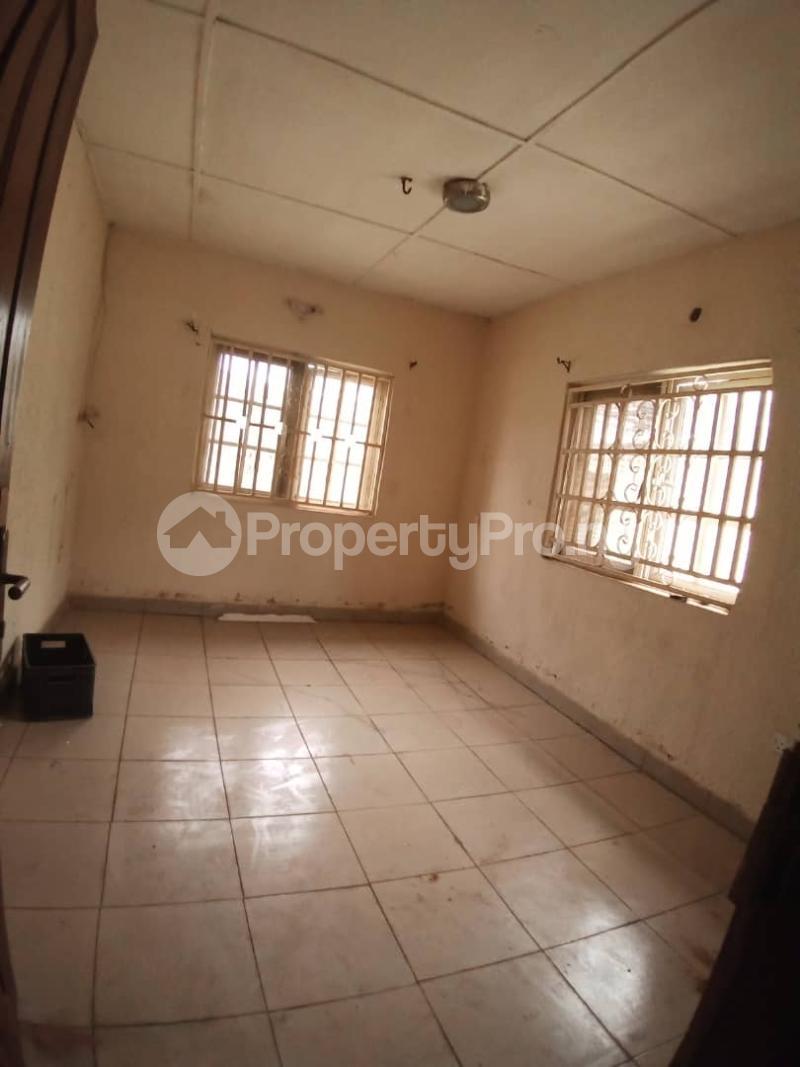 3 bedroom House for sale New London Estate Baruwa Ipaja Lagos - 3