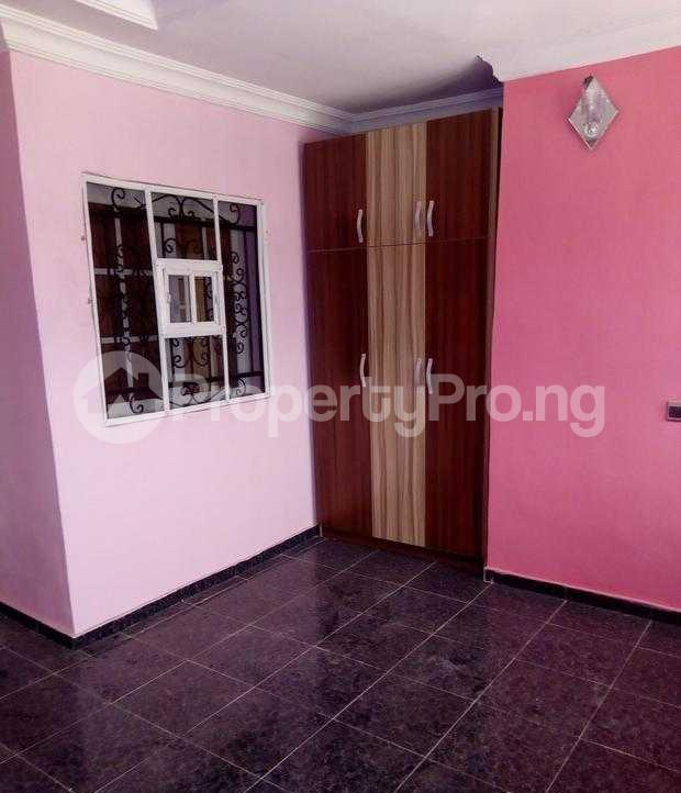 4 bedroom Terraced Duplex House for rent Iyana Bodija express  Bodija Ibadan Oyo - 5