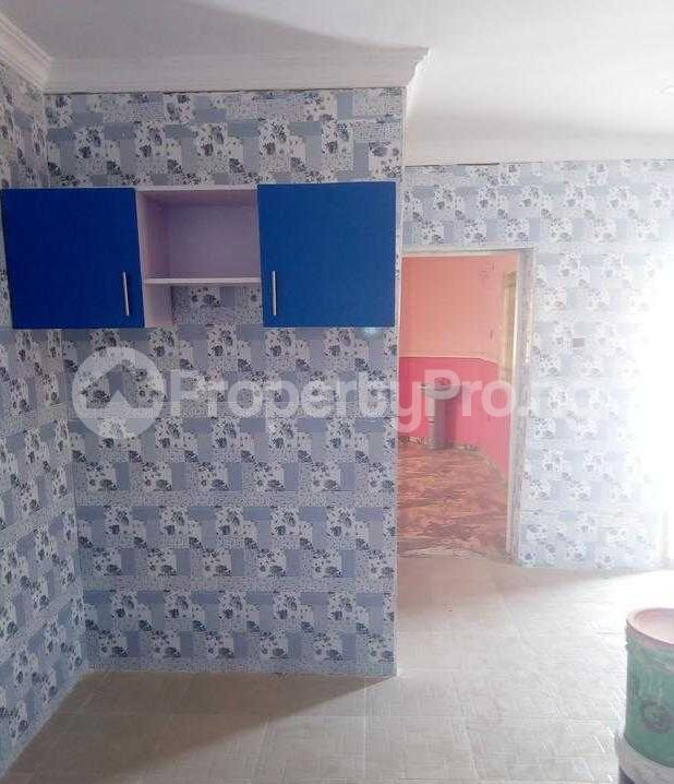 4 bedroom Terraced Duplex House for rent Iyana Bodija express  Bodija Ibadan Oyo - 6