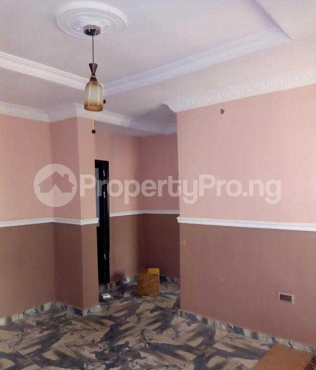 4 bedroom Terraced Duplex House for rent Iyana Bodija express  Bodija Ibadan Oyo - 4