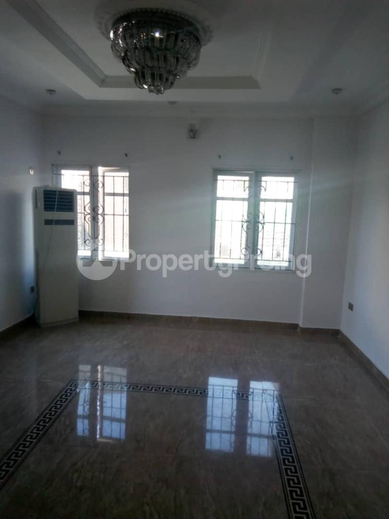 4 bedroom Flat / Apartment for rent Festac Amuwo Odofin Lagos - 5