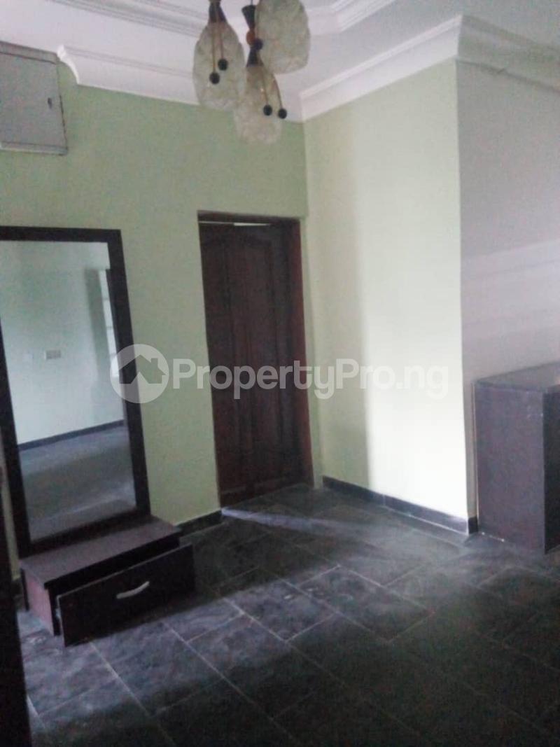 4 bedroom Flat / Apartment for rent Festac Amuwo Odofin Lagos - 4