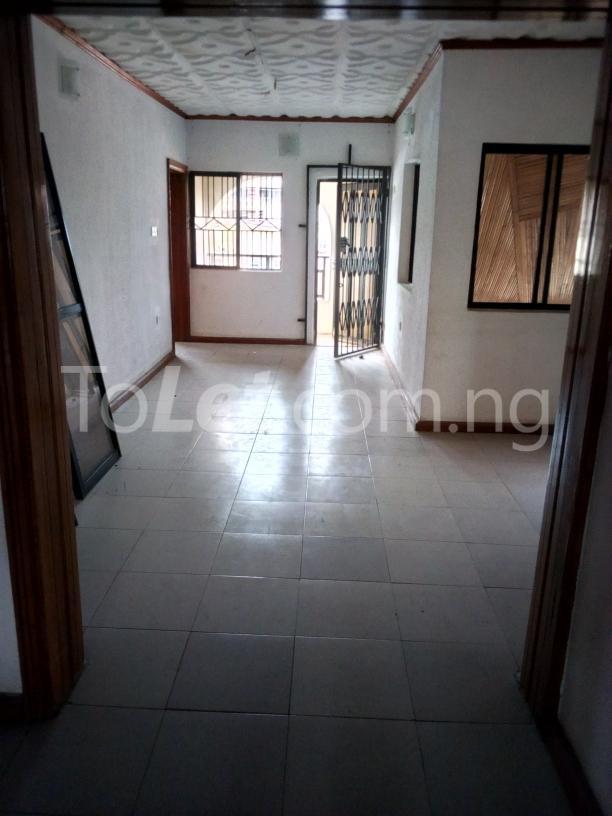 4 bedroom House for sale grand mate Ago palace Okota Lagos - 2