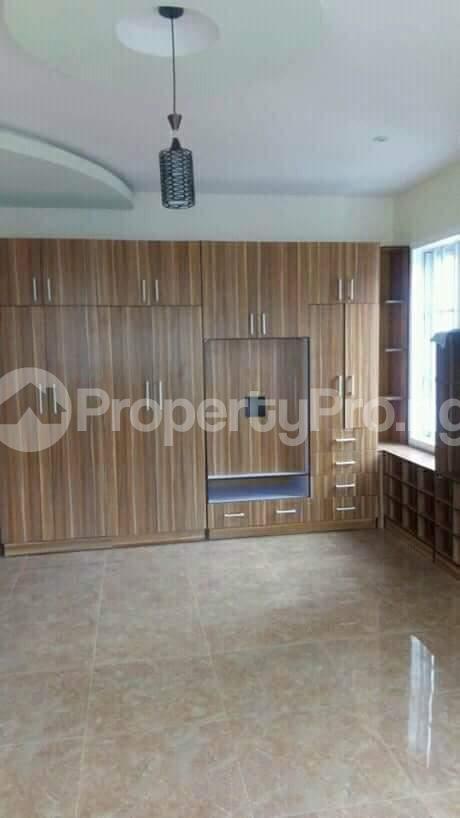 Detached Duplex House for sale -  Oko oba Agege Lagos - 8