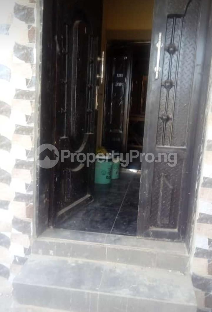 4 bedroom Detached Bungalow House for rent Ologuneru  Eleyele Ibadan Oyo - 1