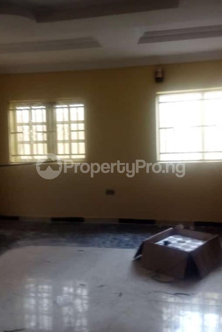 4 bedroom Detached Bungalow House for rent Ologuneru  Eleyele Ibadan Oyo - 2