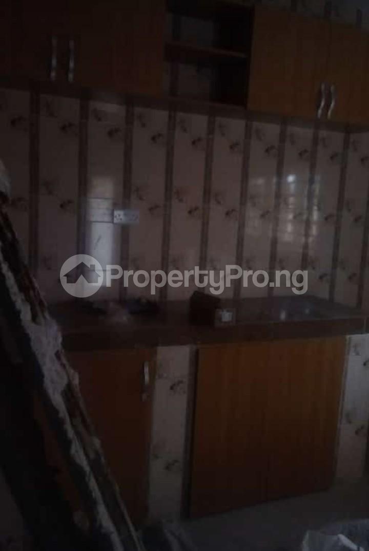 4 bedroom Detached Bungalow House for rent Ologuneru  Eleyele Ibadan Oyo - 4