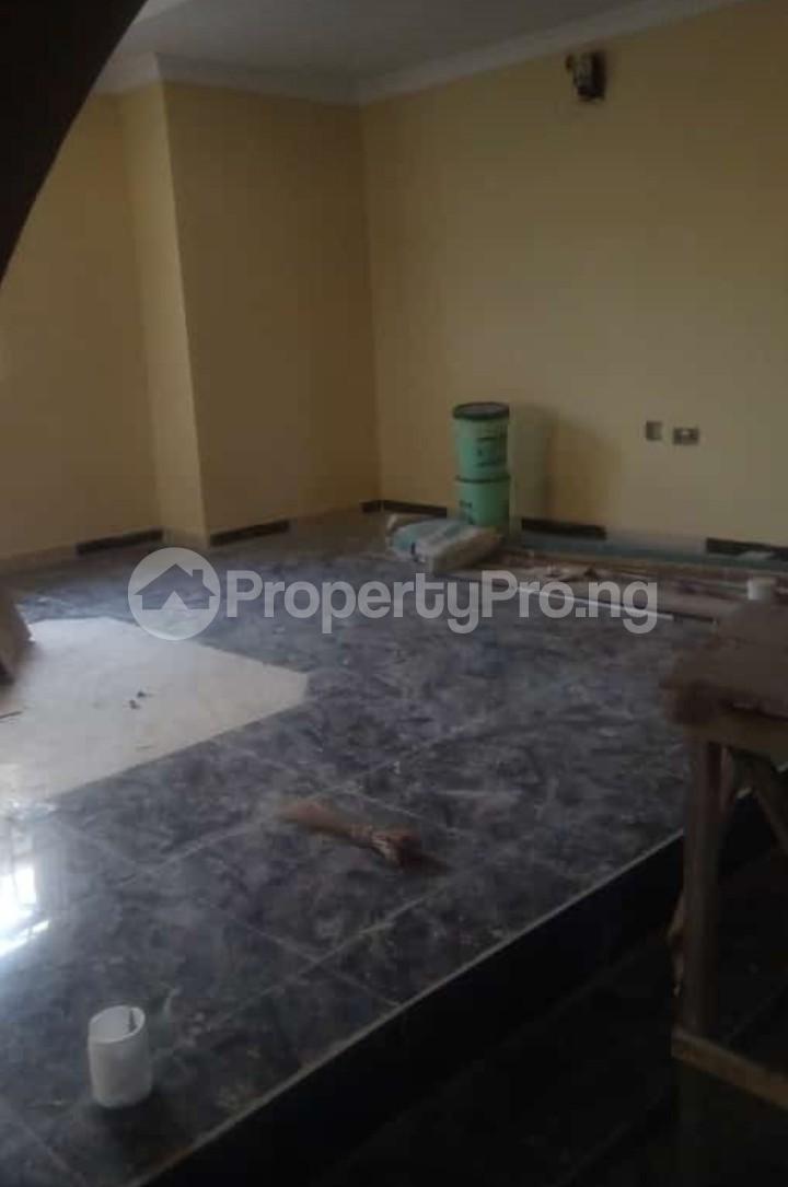 4 bedroom Detached Bungalow House for rent Ologuneru  Eleyele Ibadan Oyo - 3