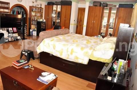 Detached Duplex House for sale Festac estate Festac Amuwo Odofin Lagos - 16