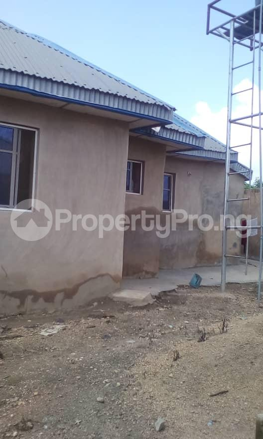 3 bedroom Detached Bungalow House for sale Camp, Ologuneru  Eleyele Ibadan Oyo - 2