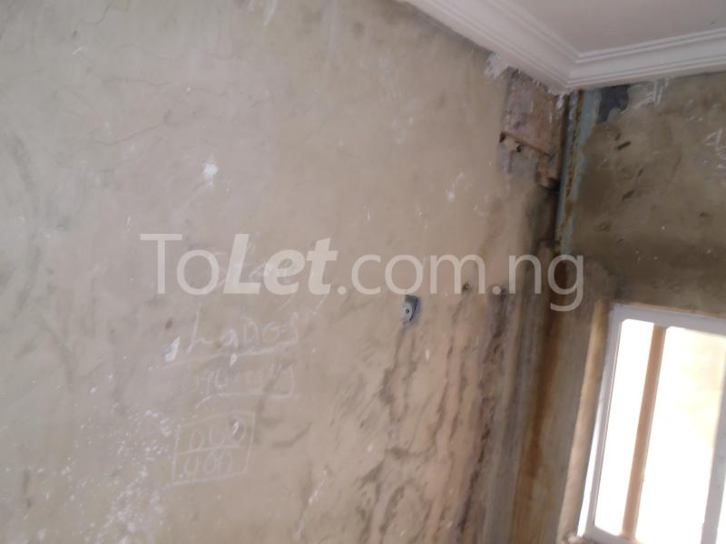2 bedroom Flat / Apartment for sale - Banana Island Ikoyi Lagos - 10