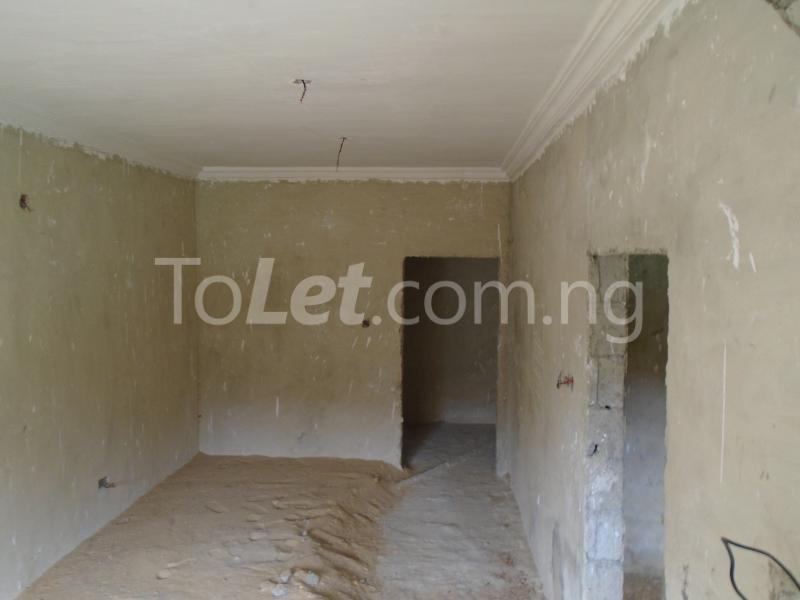 2 bedroom Flat / Apartment for sale - Banana Island Ikoyi Lagos - 13