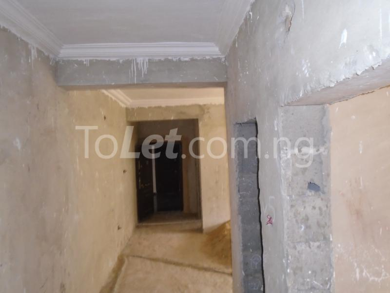 2 bedroom Flat / Apartment for sale - Banana Island Ikoyi Lagos - 9