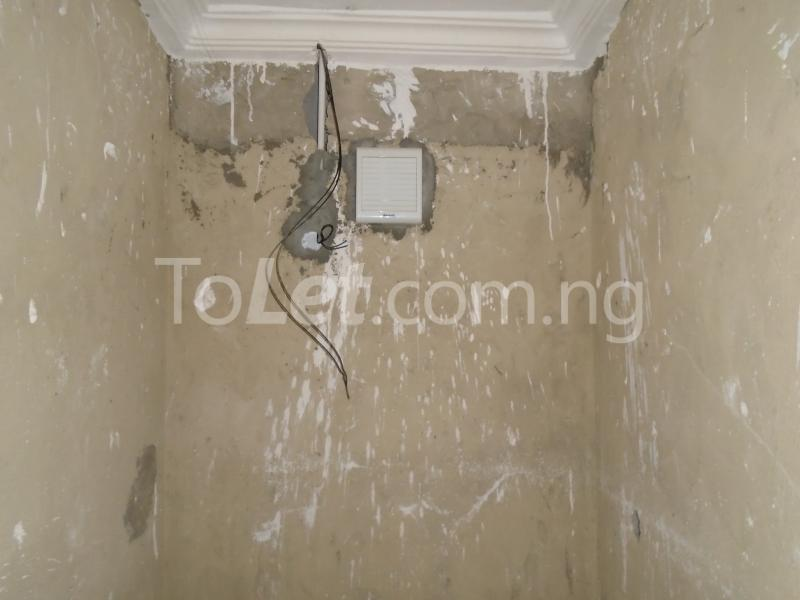 2 bedroom Flat / Apartment for sale - Banana Island Ikoyi Lagos - 7