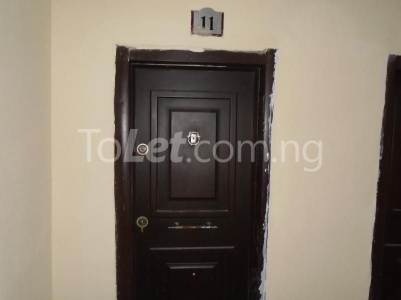 2 bedroom Flat / Apartment for sale - Banana Island Ikoyi Lagos - 1