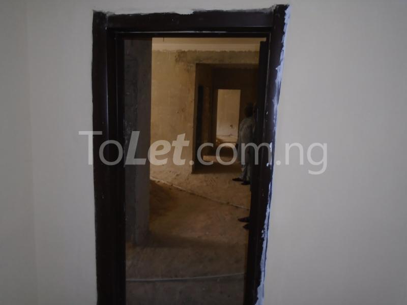 2 bedroom Flat / Apartment for sale - Banana Island Ikoyi Lagos - 0