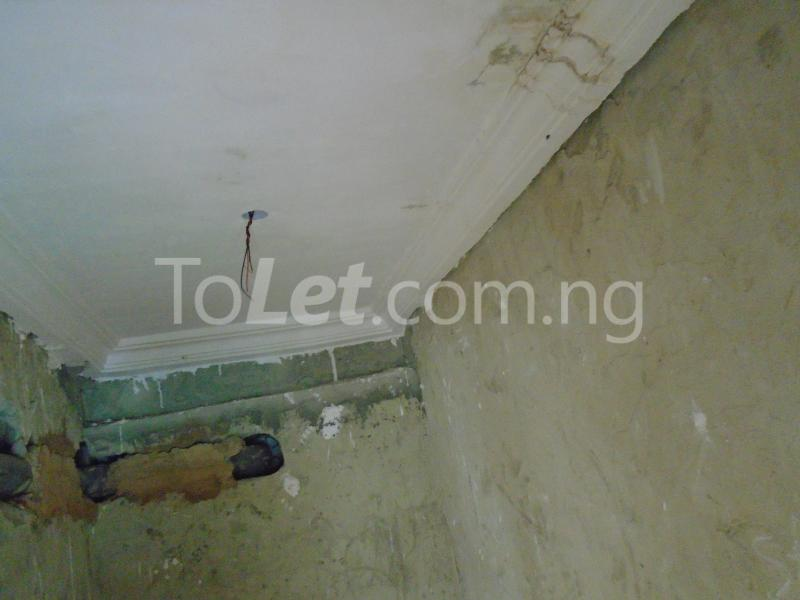 2 bedroom Flat / Apartment for sale - Banana Island Ikoyi Lagos - 11