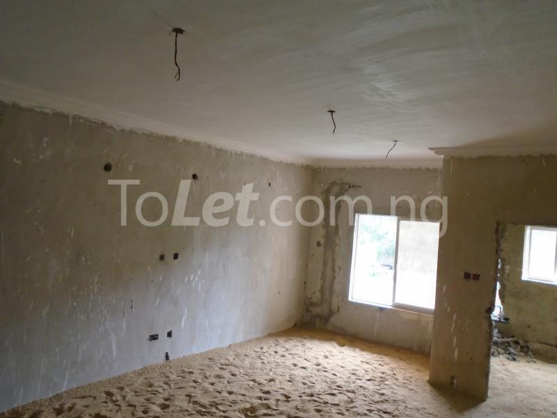 2 bedroom Flat / Apartment for sale - Banana Island Ikoyi Lagos - 16