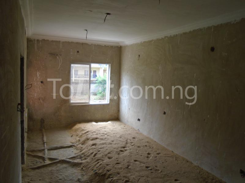 2 bedroom Flat / Apartment for sale - Banana Island Ikoyi Lagos - 8