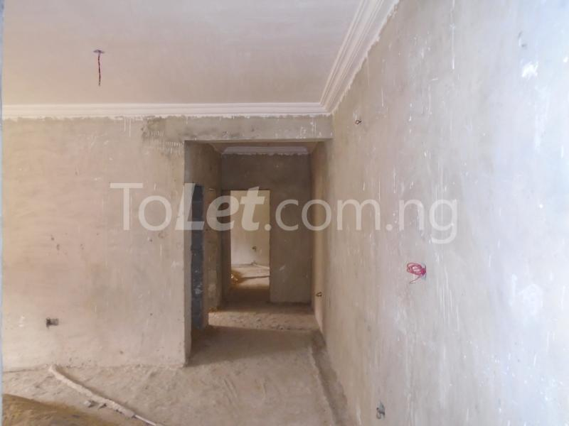 2 bedroom Flat / Apartment for sale - Banana Island Ikoyi Lagos - 2