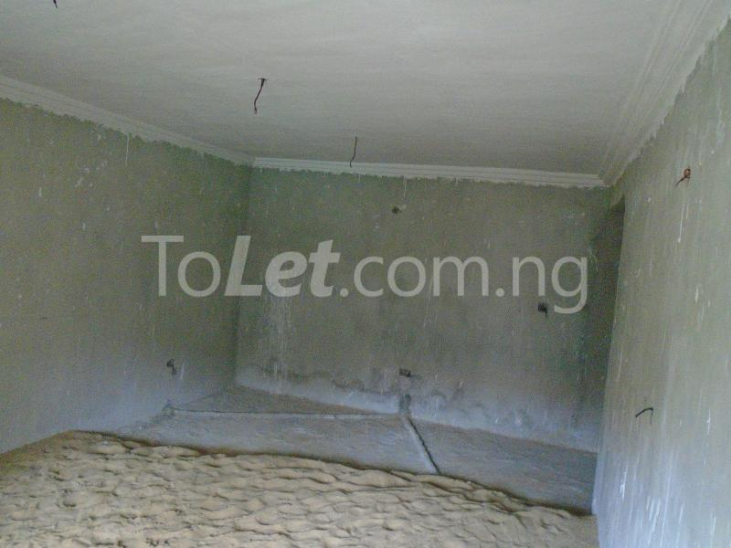 2 bedroom Flat / Apartment for sale - Banana Island Ikoyi Lagos - 22