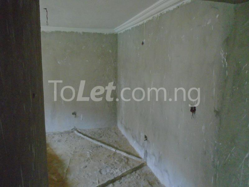 2 bedroom Flat / Apartment for sale - Banana Island Ikoyi Lagos - 14