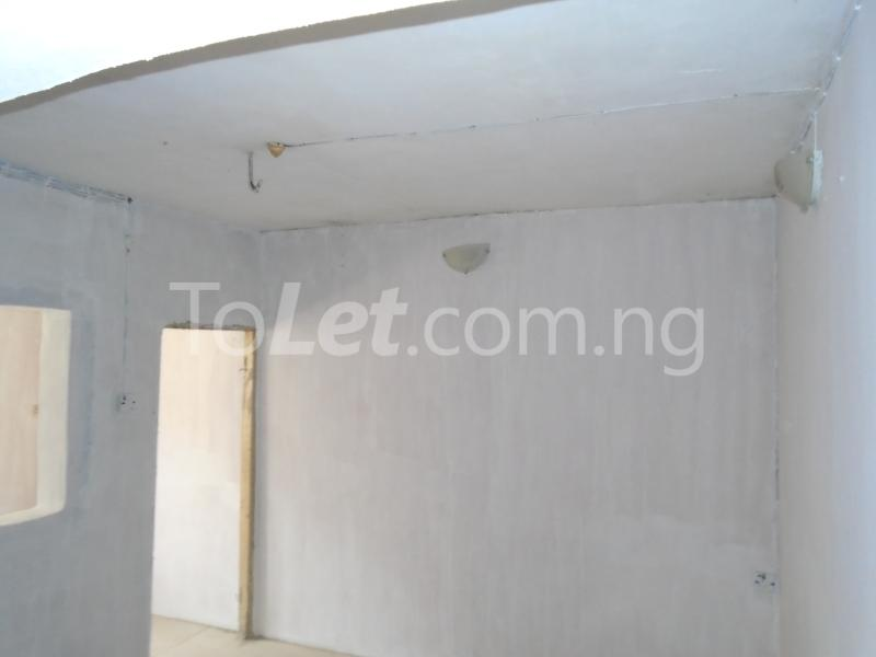 1 bedroom mini flat  Flat / Apartment for rent - Opebi Ikeja Lagos - 9