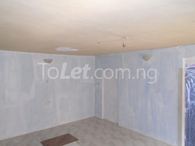 1 bedroom mini flat  Flat / Apartment for rent - Opebi Ikeja Lagos - 2
