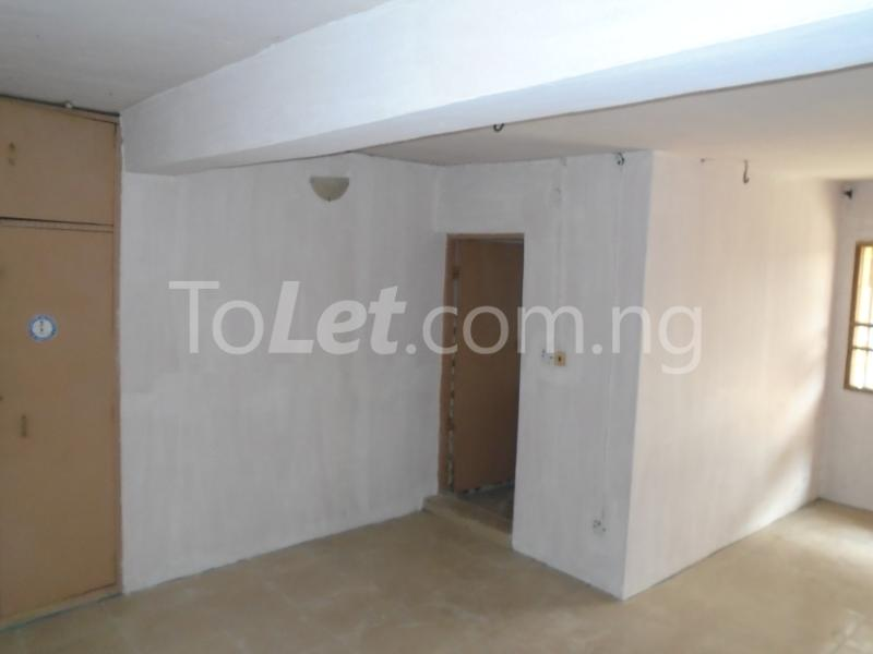 1 bedroom mini flat  Flat / Apartment for rent - Opebi Ikeja Lagos - 4