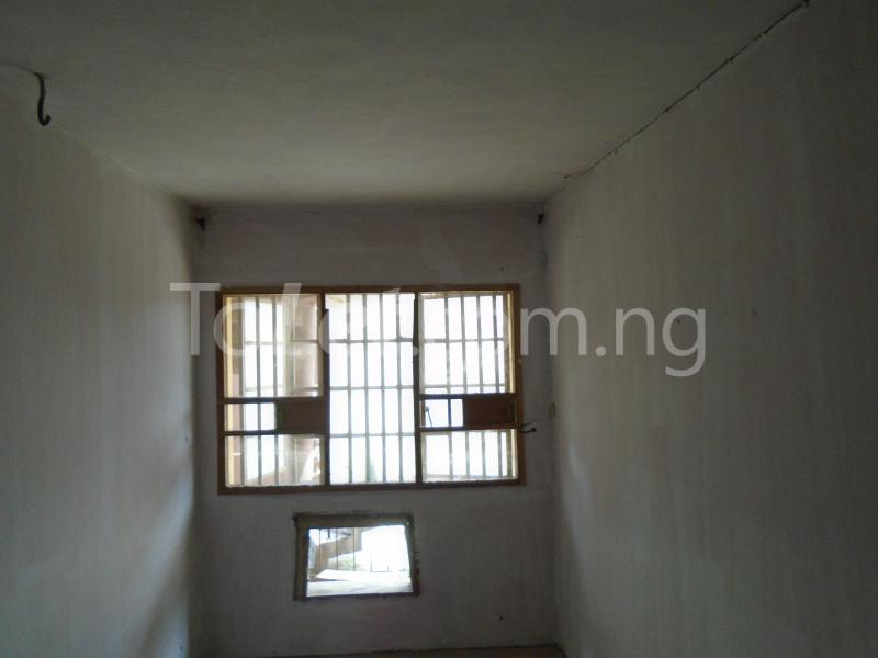 1 bedroom mini flat  Flat / Apartment for rent - Opebi Ikeja Lagos - 5