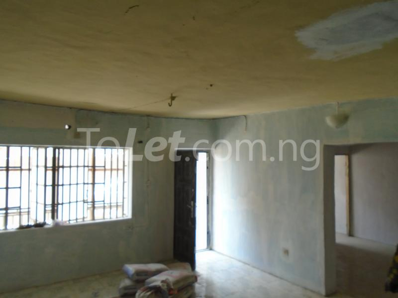 1 bedroom mini flat  Flat / Apartment for rent - Opebi Ikeja Lagos - 3