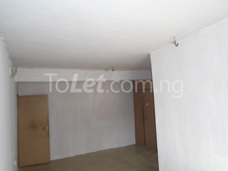 1 bedroom mini flat  Flat / Apartment for rent - Opebi Ikeja Lagos - 6