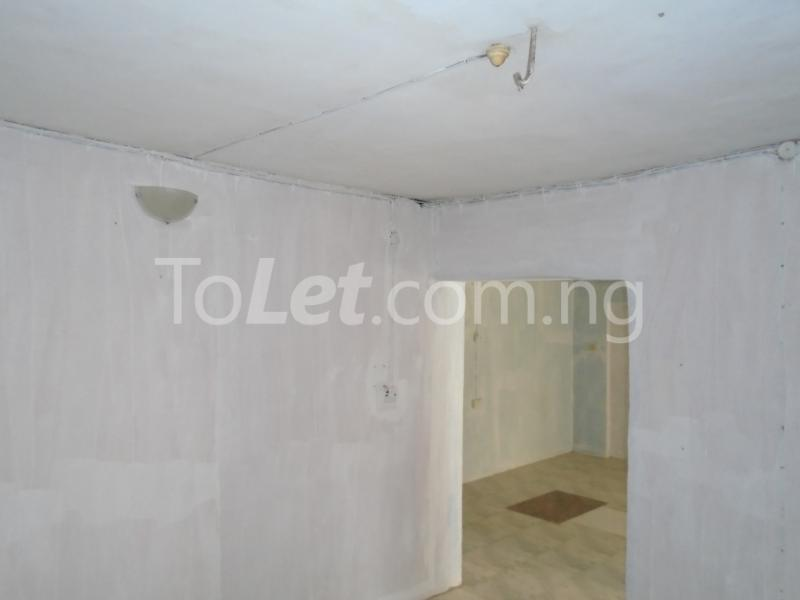 1 bedroom mini flat  Flat / Apartment for rent - Opebi Ikeja Lagos - 12