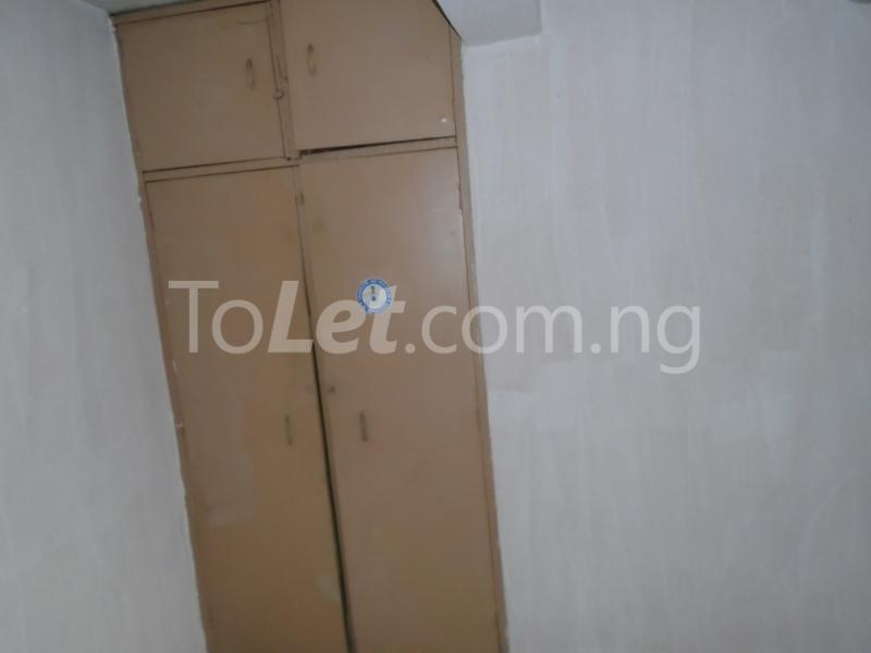 1 bedroom mini flat  Flat / Apartment for rent - Opebi Ikeja Lagos - 7