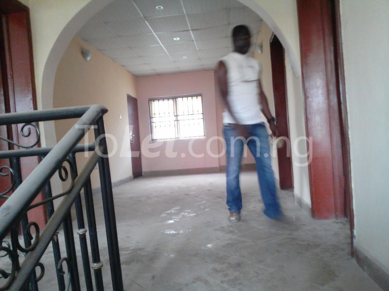 4 bedroom House for rent journalist phase 2 Arepo Arepo Ogun - 7