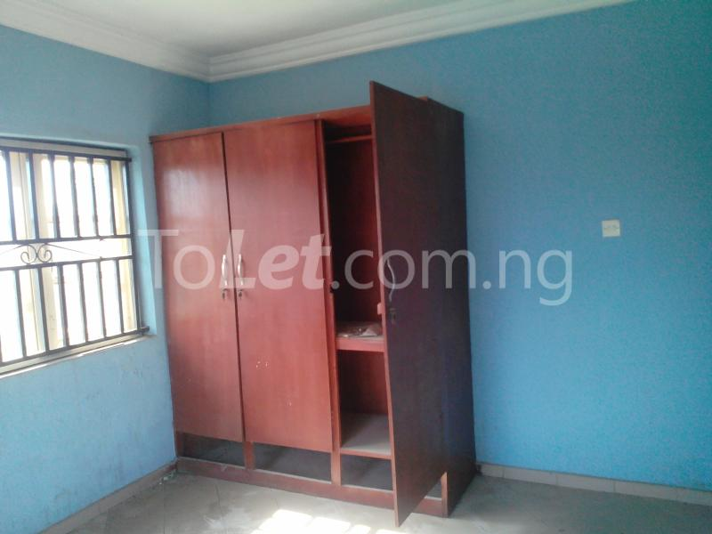 4 bedroom House for rent journalist phase 2 Arepo Arepo Ogun - 2
