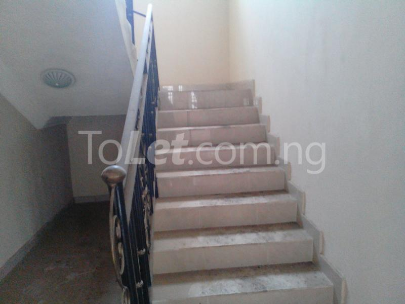 4 bedroom House for rent journalist phase 2 Arepo Arepo Ogun - 6