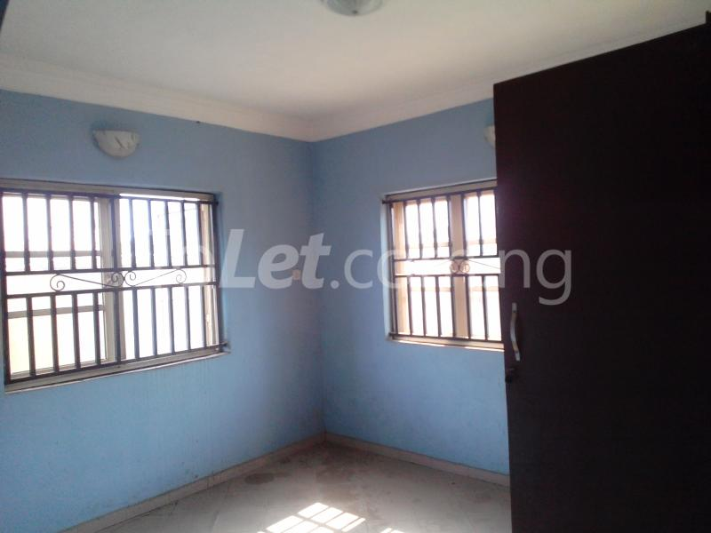 4 bedroom House for rent journalist phase 2 Arepo Arepo Ogun - 5