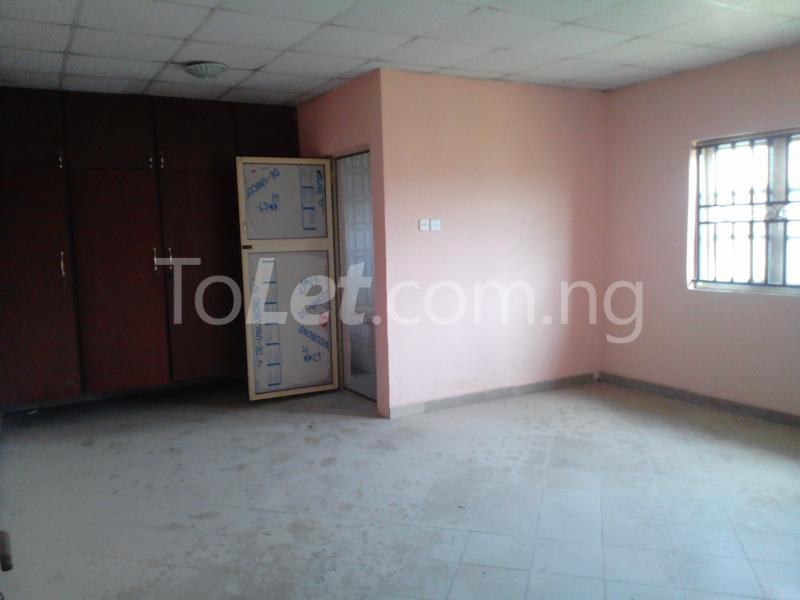 4 bedroom House for rent journalist phase 2 Arepo Arepo Ogun - 10