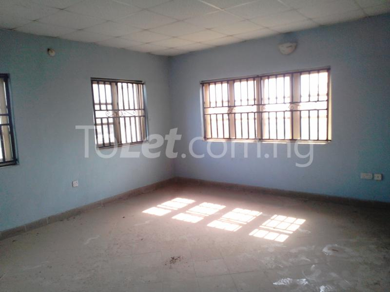 4 bedroom House for rent journalist phase 2 Arepo Arepo Ogun - 8