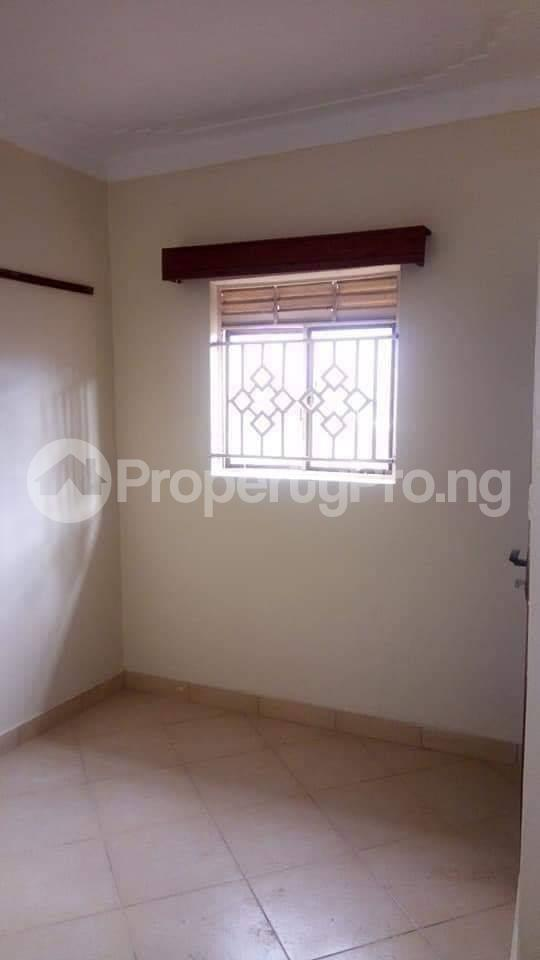 Event Centre Commercial Property for sale - Igando Ikotun/Igando Lagos - 2