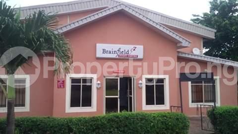 Event Centre Commercial Property for sale - Igando Ikotun/Igando Lagos - 0